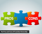 The Pros and Cons of Franchise Ownership